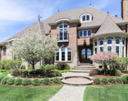 26108 West Stewart Ridge Drive, Plainfield image