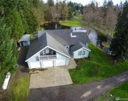 9643 Case Rd SW, Olympia image