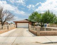 1646 Sherwin Lane, Las Vegas image