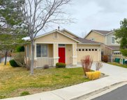 2505 Bentley Drive, Reno image