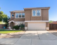 10711 E Bramble Avenue, Mesa image