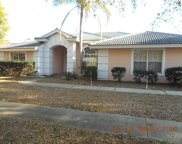 3538 Burntwood Court, Holiday image