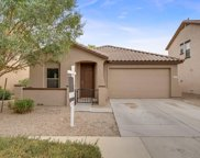 21821 E Gold Canyon Drive, Queen Creek image