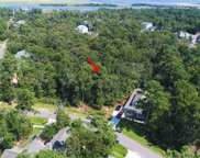 7905 Flip Flop Lane, Wilmington image