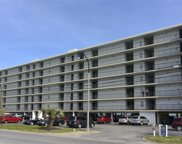 2101 S Ocean Blvd Unit J6, North Myrtle Beach image