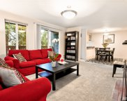 14106 NE 181st Place Unit F202, Woodinville image