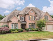 12416 Cilcain Court, Raleigh image