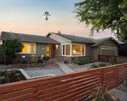 251 Sheldon Ave, Santa Cruz image