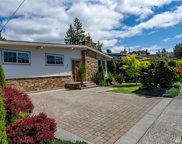1141 A Ave S, Edmonds image