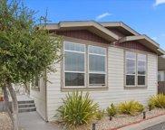 3057   S Higuera Street   26, San Luis Obispo image