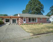 1440 SW Snively Ave, Chehalis image