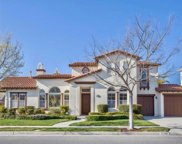 1703 Mountaire Ln, San Jose image