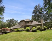 19028 51st Ave SE, Bothell image