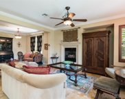 8501 Christopher Ridge Ter, Rancho Bernardo/4S Ranch/Santaluz/Crosby Estates image