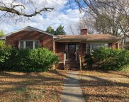 608 Compton Road, Colonial Heights image