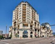 925 N Lincoln Street Unit 8G-S, Denver image