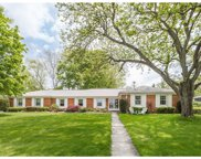 7849 Rucker  Road, Indianapolis image