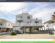319 59th Ave. N, North Myrtle Beach image