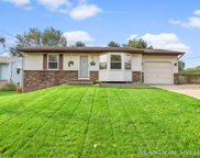 1746 6th Street Nw, Grand Rapids image