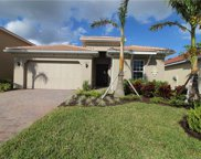 3208 Royal Gardens Ave, Fort Myers image