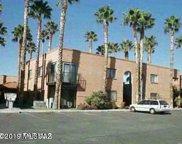 1526 S Columbus Unit #B, Tucson image