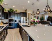 1911 E Aster Place, Chandler image