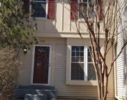 7122 COLD SPRING COURT, Alexandria image