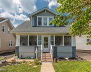 11016 ROESSNER AVENUE, Hagerstown image