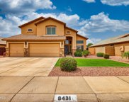 8431 W Shaw Butte Drive, Peoria image