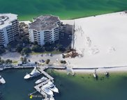 110 Gulf Shore Drive Unit #UNIT 123, Destin image