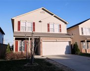 3917 Candle Berry  Drive, Indianapolis image