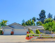 1318 Mountain Park, Escondido image