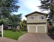 915 Stagi Ct, Los Altos image