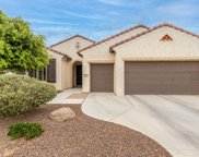 16340 W Mulberry Drive, Goodyear image