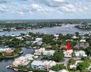 3901 Saint Lucie  Boulevard Unit A-7, Stuart image