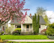 1715 SE 59TH  AVE, Portland image