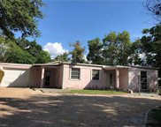 151 Fairview AVE, Fort Myers image