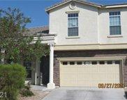 4816 Magnolia Blossom Avenue, Las Vegas image