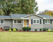 108 Don Drive, Greenville image