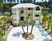 125 Avenue of the Palms, Myrtle Beach image