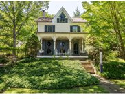 3749 River Road, Lumberville image