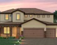 11449 Citrus Fields Place, Orlando image