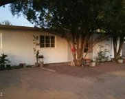 3715 E Helena, Tucson image