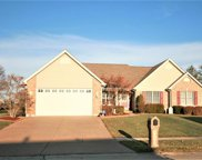 2218 Quaint Cottage  Drive Unit #1323, O'Fallon image