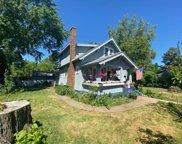 207 Park Avenue N, Park Rapids image