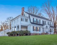67 Academy Hill, Watertown image