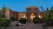3903 N Pinnacle Hills Circle, Mesa image