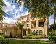 2839 Tiburon Blvd E Unit 6-102, Naples image