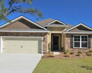 148 Laurel Hill Place, Murrells Inlet image