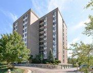 1050 Wall Unit 2E, Ann Arbor image